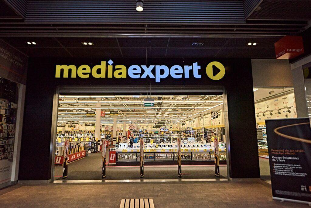 Stara Kablownia Media Export